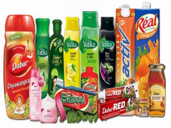 Dabur India is a leading FMCG company with a legacy and experience of 135 years
