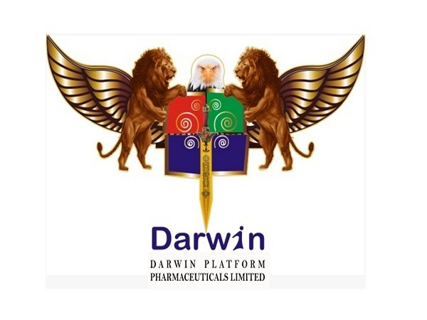Darwin Platform Group of Companies