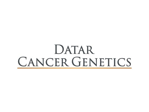 Datar Cancer Genetics
