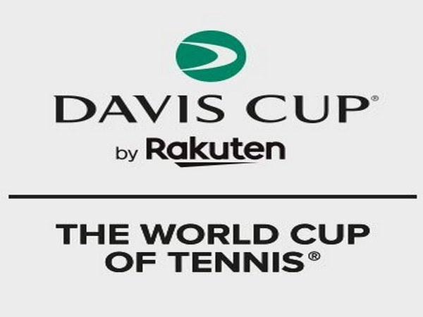 International Tennis Federation (ITF) on Thursday postponed the Davis Cup tie between India and Pakistan to November.