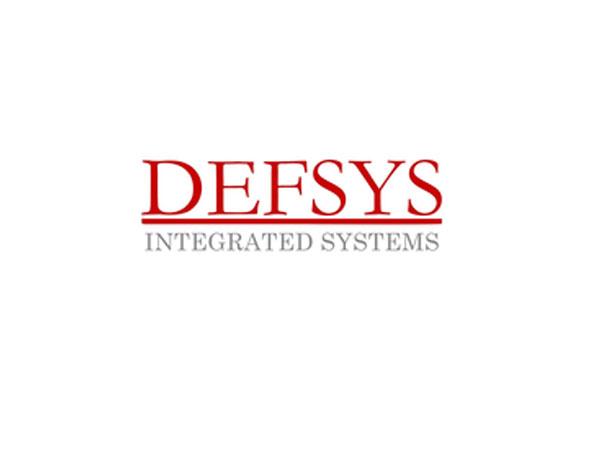 Defsys