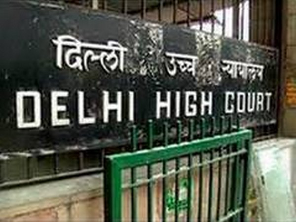 Delhi, High Court, National Law University, reservation