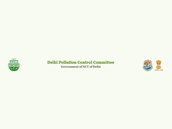 Delhi Pollution Control Committee (DPCC) (Photo/DPCC/Website)