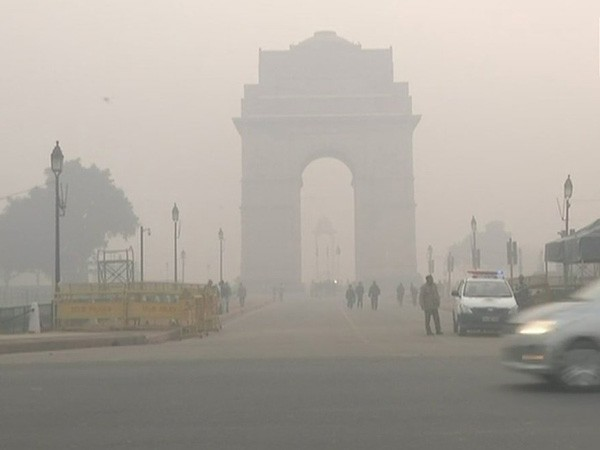Dust storm aftermath: Delhi's air quality worsens