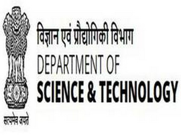 Ministry of Science and Technology.