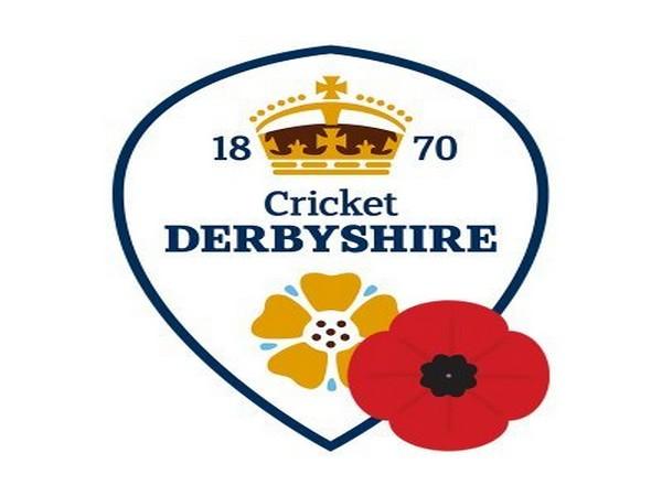 Derbyshire signs Australia pacer Sean Abbott