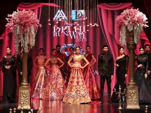 Design collection by Sikandar Nawaz