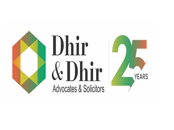 Renewable energy projects get huge relief amidst COVID-19: an expert opinion by Girish Rawat, Partner, Dhir & Dhir Associates