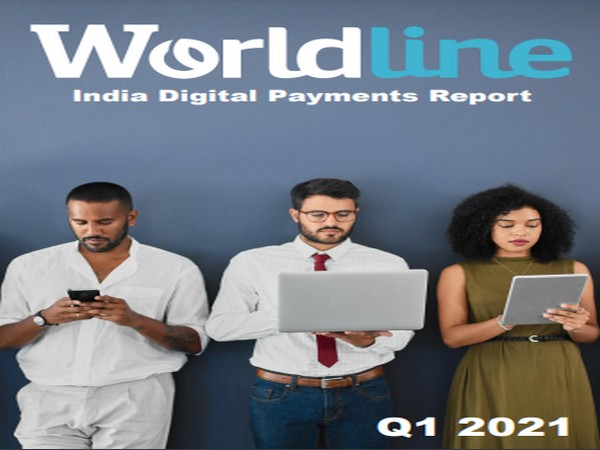 Confidence is growing among consumers towards digital payments