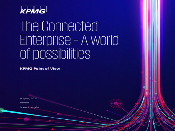Enterprises are accelerating adoption of new-age technologies to cope with dynamic market conditions