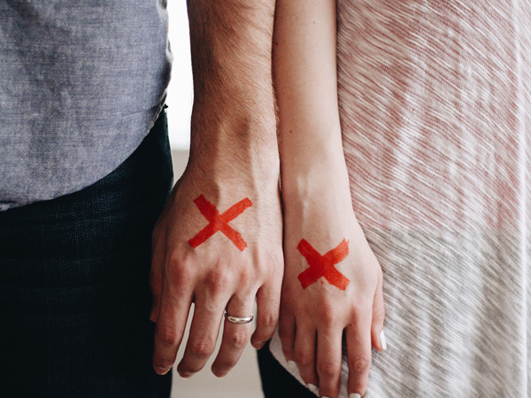 The law seeks to curb impulsive divorces in China as a way to improve the birth rate
