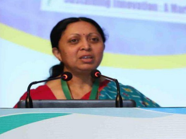 The group includes India's Department of Biotechnology Secretary Renu Swarup