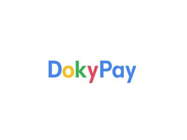 DokyPay