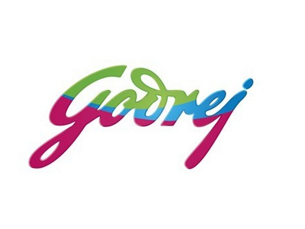 Godrej group stands in solidarity with India's efforts to overcome COVID-19
