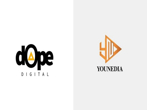 Dope Digital & YouNedia