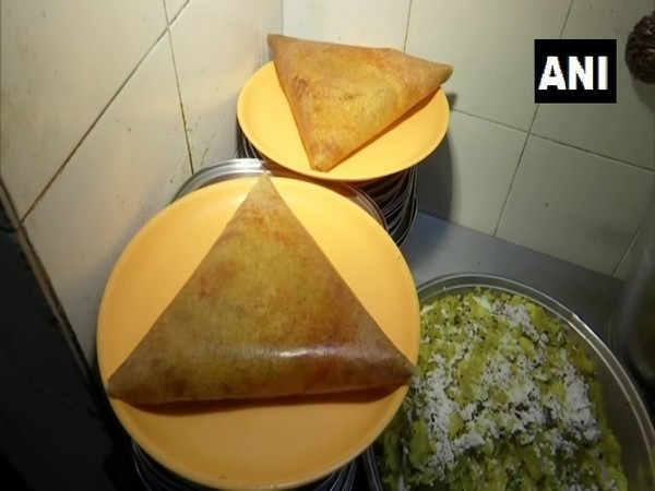 Rise in onion prices have led to onion dosa being removed from menu in Bengaluru's food joints