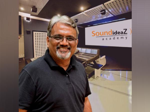 Dr. Pramod Chandorkar