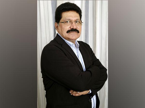 Dr Abdul Rehman Vanoo