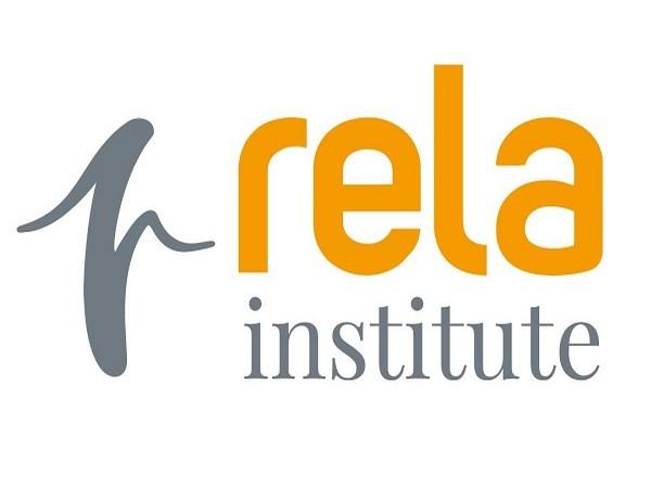 Dr Rela Institute & Medical Centre