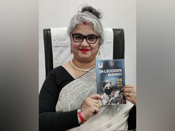 Dr Shalini Verma