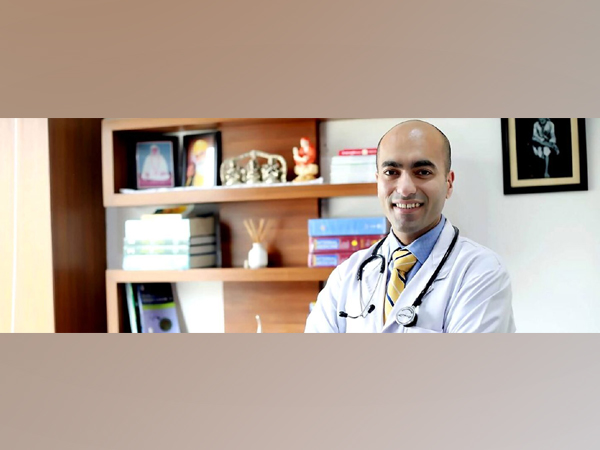 Dr Tanveer Singh Bhutani MBBS, M.S. (Ortho); ESSKA Sports Medicine & Arthroscopy Scholar