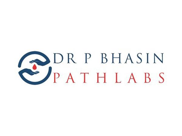 Dr P Bhasin Pathlabs
