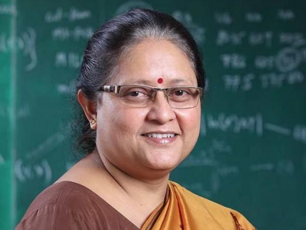 Dr Sanghamitra Bandyopadhyay