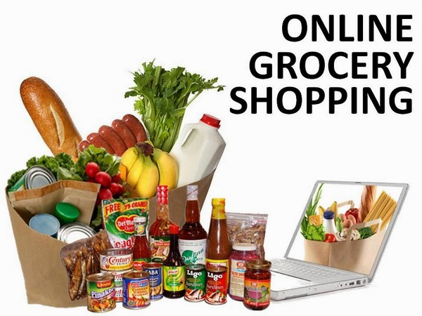 The path to scale and profitability is now becoming clearer for e-grocers