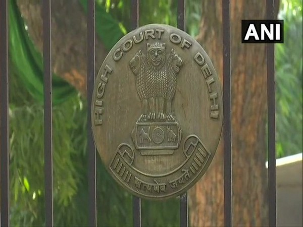 Delhi HC asks accused in hoarding, black-marketing cases of COVID related items to attend hearing virtually on May 17