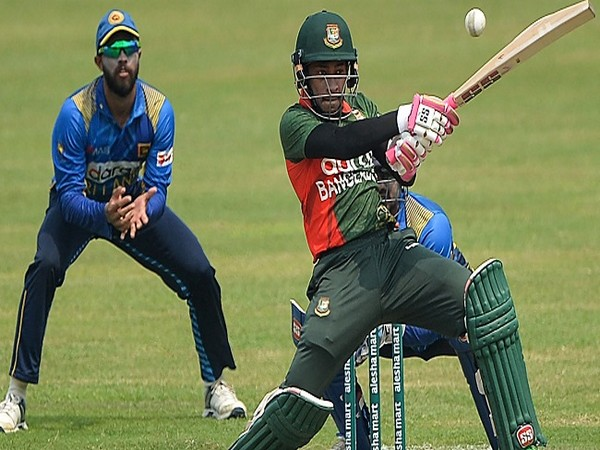 Mushfiqur Rahim (Image: ICC)