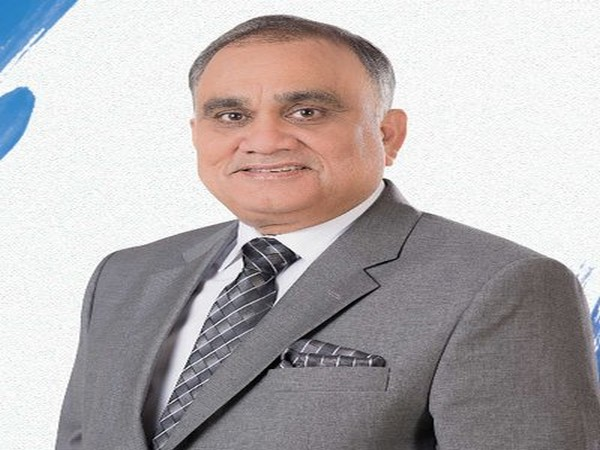 UP cadre IAS officer (retired) Anup Chandra Pandey was appointed as Election Commissioner on Tuesday.