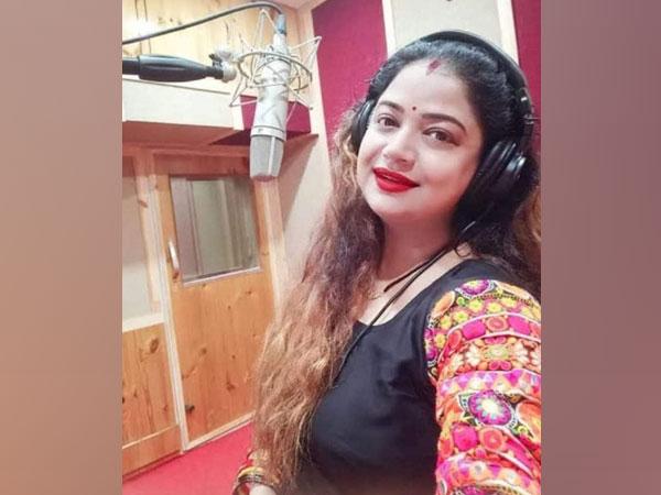 Odia playback singer Tapu Mishra (File Photo)