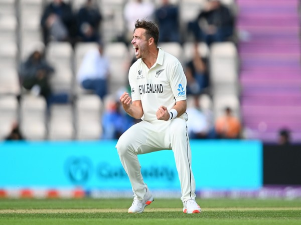 Tim Southee (Photo: Twitter/ICC)
