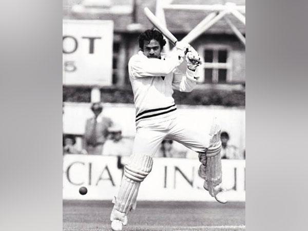 1983 World Cup winner Yashpal Sharma dies of cardiac arrest