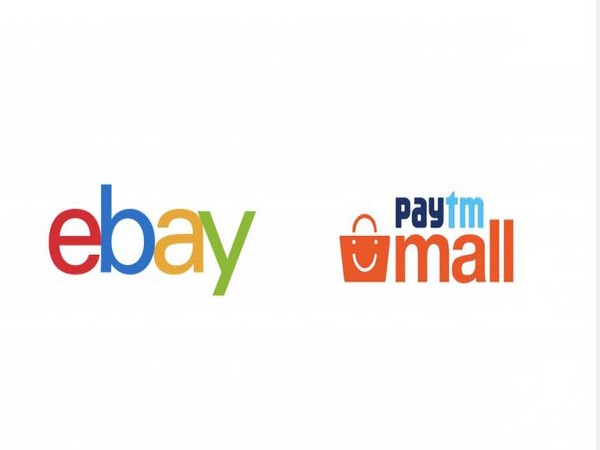 Paytm Mall is part of India's largest digital ecosystem Paytm