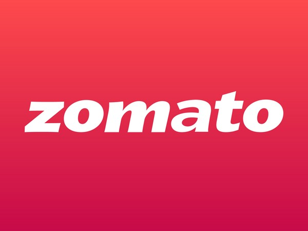 A few days back, Zomato was in the news after a customer declined to receive an order which was being delivered by a non-Hindu rider.