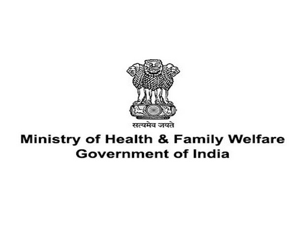 Ministry of Health and Family Welfare (Photo/Twitter)