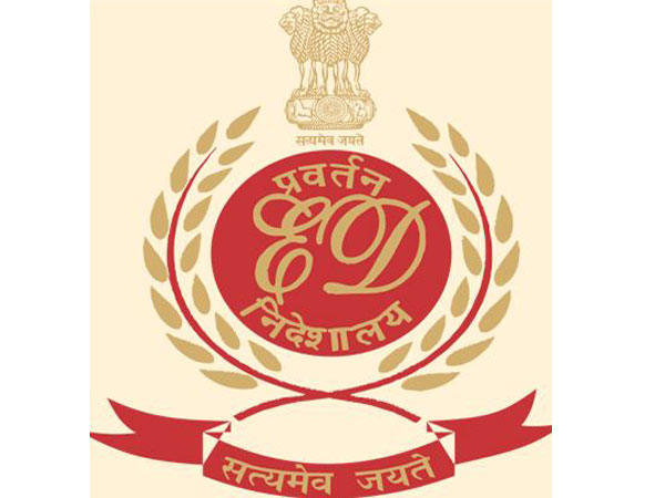 According to ED, Mohit Garg and Rajeev Singh Kushwaha illegally earned a commission at the rate of 15 per cent of the total amount deposited in the account of shell companies/firms.