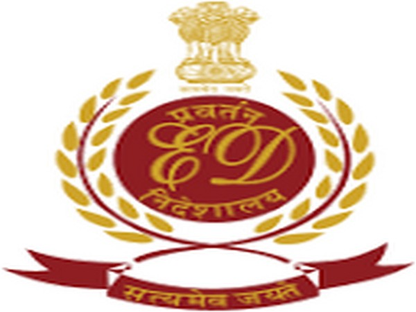 The Enforcement Directorate