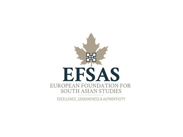 "According to EFSAS, the military would wait for a popular reaction on critical issues that would require change, and as always, ""it will justify it under the pretext of national interest""."