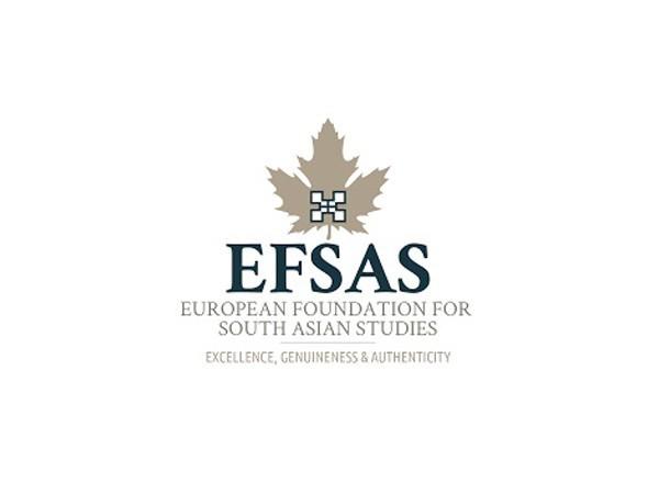 EFSAS