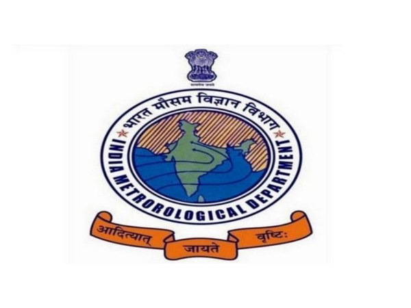 The IMD has also predicted that rainfall is likely to occur over the western Himalayan region between January 12 and 14.