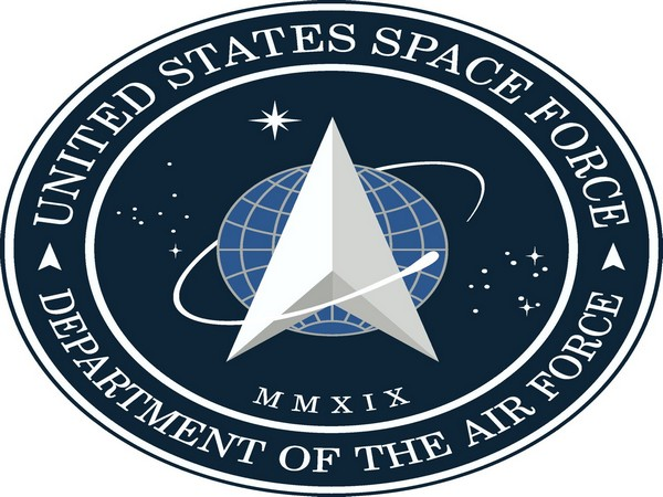 Space Force is now on the lookout for a name by which its members would be addressed (Picture Courtesy: Twitter)