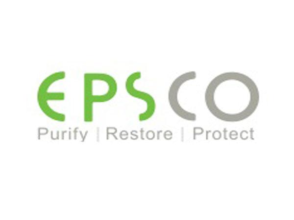 EPSCO India