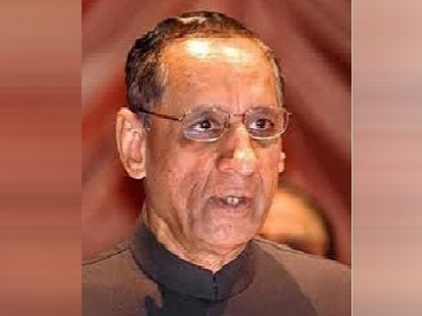 Telangana Governor ESL Narasimhan (File photo)