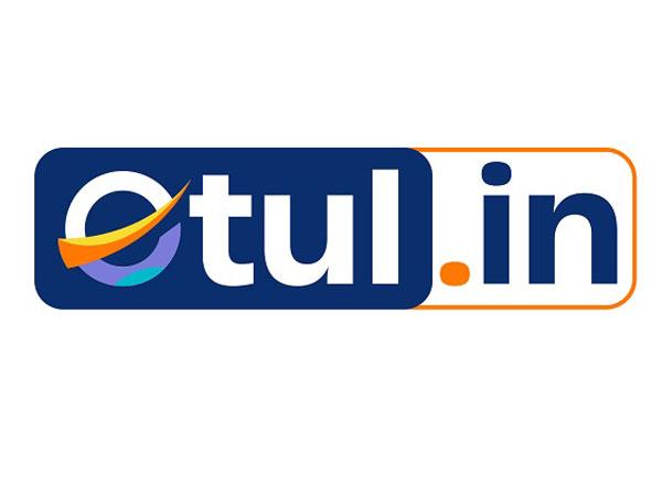 Etul logo
