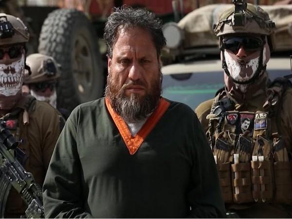 Islamic State Khorasan Province (ISKP) Mawlawi Abdullah aka Aslam Farooqui