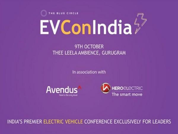 EVConIndia