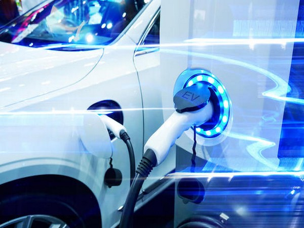 Automotive industry is transforming radically with disruptive technologies