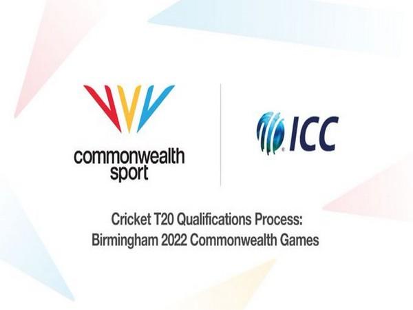 Representative image (Photo/ ICC Twitter)